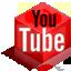 يوتيوب اشعار وخواطر